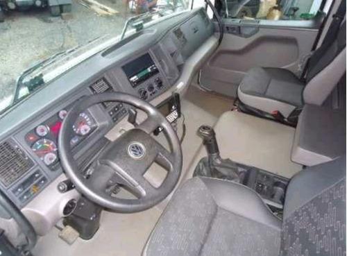 volkswagen 26390
