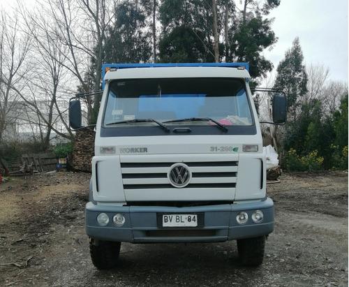 volkswagen 31-260e
