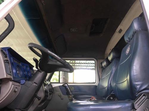 volkswagen 31 310