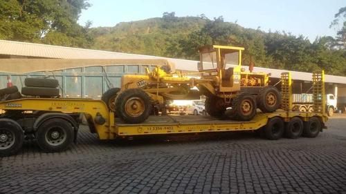 volkswagen 31-330