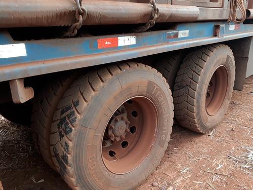 volkswagen 31330