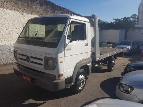 volkswagen 5-140 vw