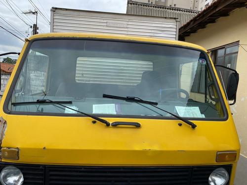 volkswagen 6.90