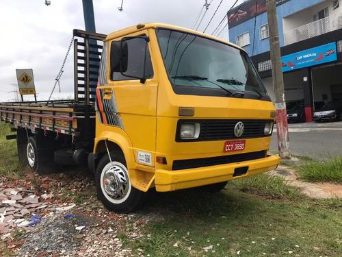 volkswagen 7-90 s