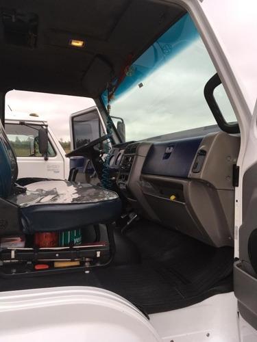 volkswagen 7110