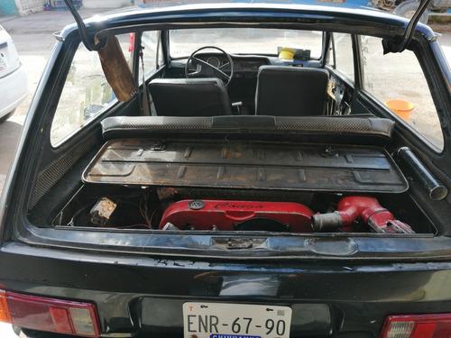 volkswagen 75