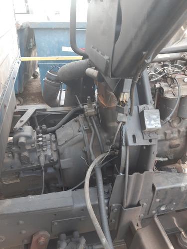 volkswagen 790