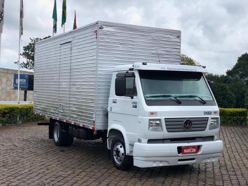 volkswagen 8-120 baú