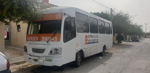 volkswagen  8 150