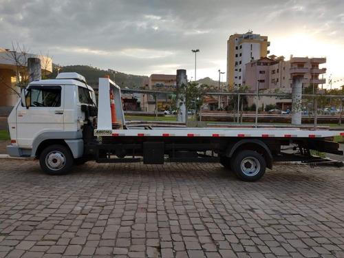 volkswagen 8-150 e delivery 2p (diesel)