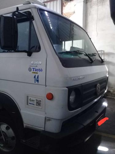 volkswagen 8-160