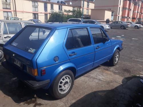 volkswagen 80