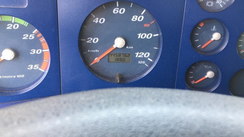 volkswagen 8120 8120