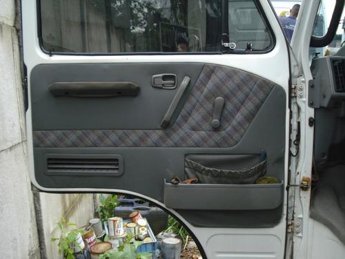 volkswagen, 8.140, 2000