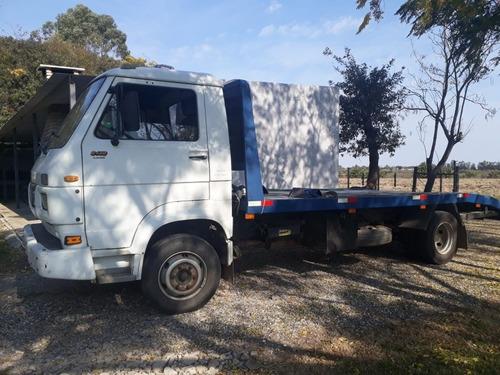 volkswagen 8.140