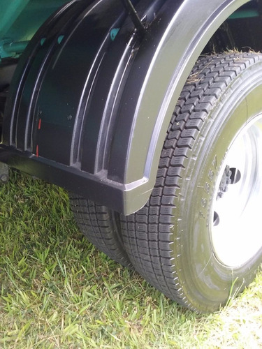 volkswagen 8.140 caminhão