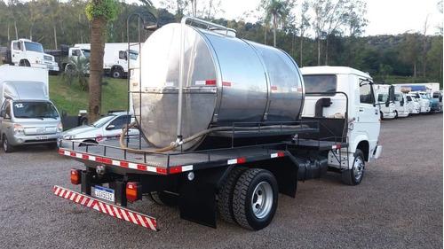 volkswagen 8140 caminhões