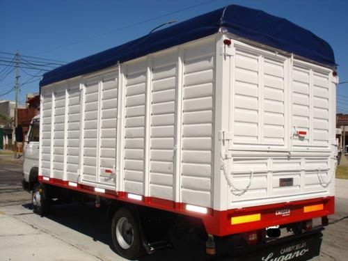 volkswagen 8.150