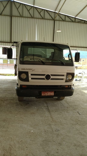 volkswagen 8.150 e delivery plus 2010 $75 mil