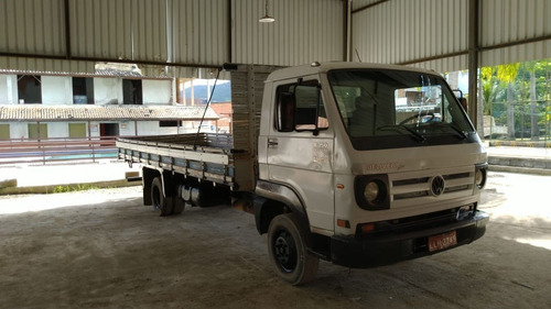 volkswagen 8.150 e delivery plus 2010!!! apenas $75 mil