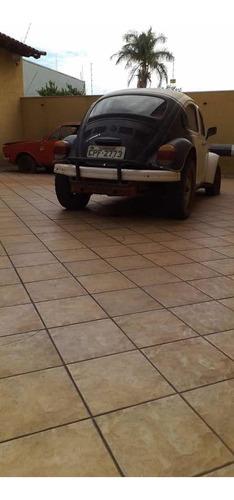 volkswagen 84