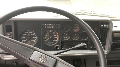 volkswagen 9-140
