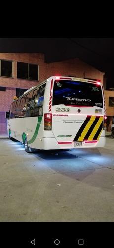 volkswagen 9-150 2014 2014