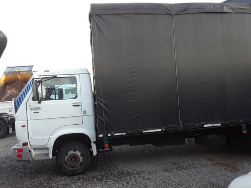 volkswagen 9-150