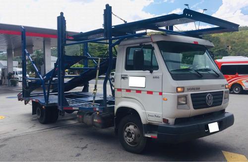 volkswagen 9-150 worker 9-150