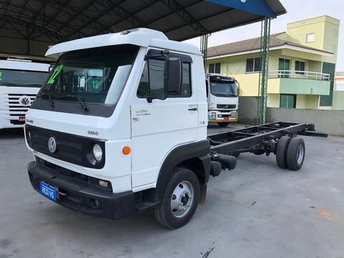 volkswagen 9-160