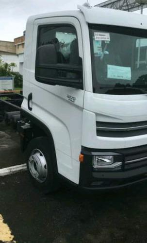 volkswagen 9-170