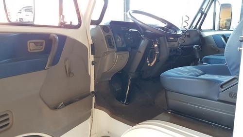 volkswagen 9.150 2011 worker
