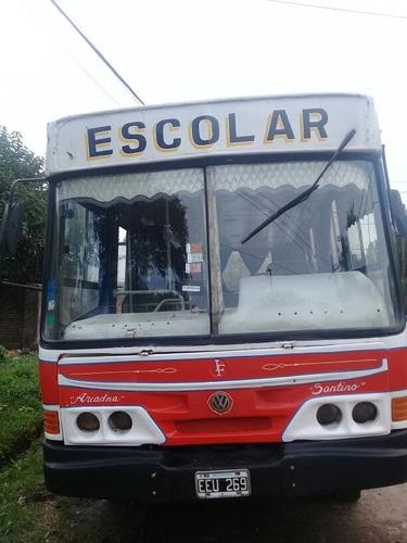 volkswagen 9150