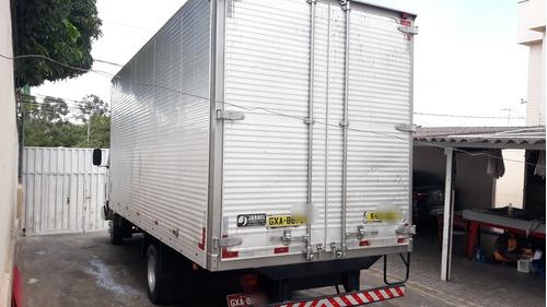 volkswagen 9150 bau ou no chassi 10.160 9160 8160 1016