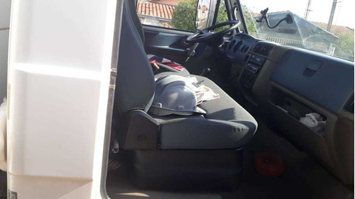 volkswagen 9150 caminhão