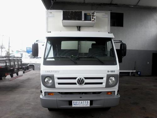 volkswagen 9.150 caminhões