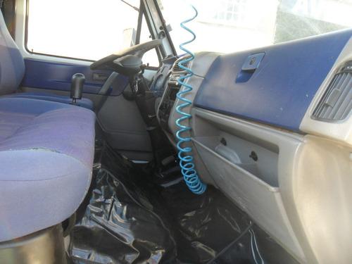volkswagen 9.150 caminhoes