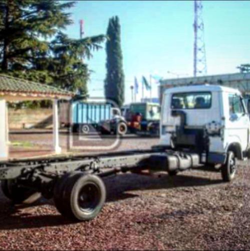 volkswagen 9150 camion