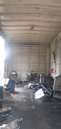 volkswagen 9150 camion carga con cava