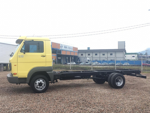 volkswagen  9150  delivery  ano 2012  no chassis