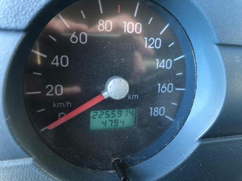 volkswagen 9150 no chassi 2011/2012
