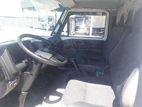 volkswagen 9.160 drc 4x2