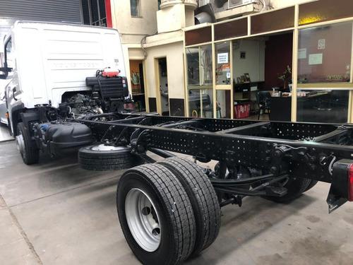 volkswagen 9170
