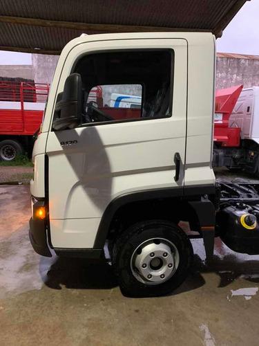 volkswagen 9/180 delivery