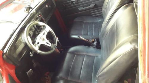 volkswagen 94 full