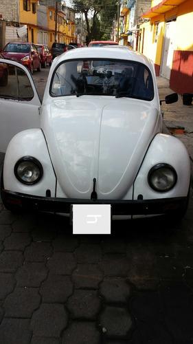 volkswagen 97