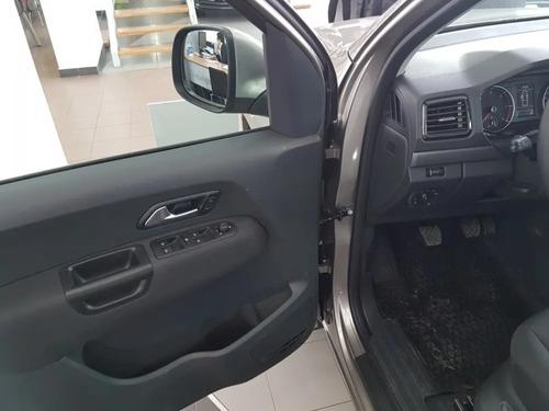 volkswagen amarok 0km extreme t=11-5996-2463 financio 258cv