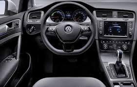 volkswagen amarok 0km. financiacion directa de fabrica #at2
