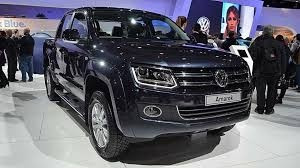 volkswagen amarok 0km. financiacion directa de fabrica #at2