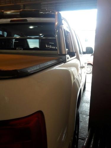 volkswagen amarok 2.0 cd i 180cv 4x2 highline c33 44592577